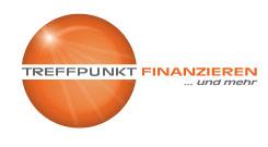 nbimmo@treffpunkt-finanzieren.at
